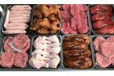 BBQ Pack 3