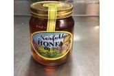 Local Norfolk Honey