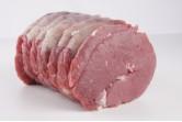 1Kg Boneless Brisket of Beef