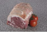 Norfolk Free Range Full Boneless Shoulder of Pork 3Kg