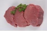 250g Pave Rump Steak