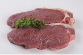 Prime Sirloin Steak 280g