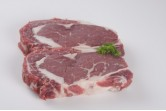 Succulent Rib Eye Steak 280g